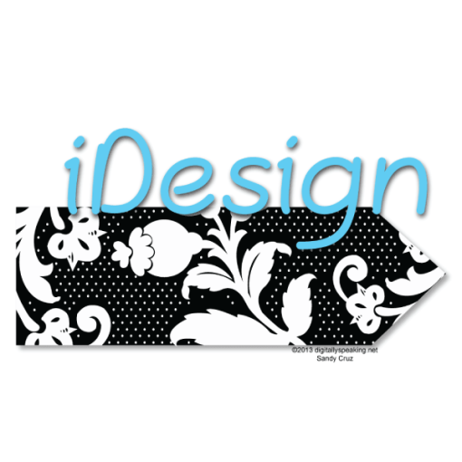 iDesign_Preview