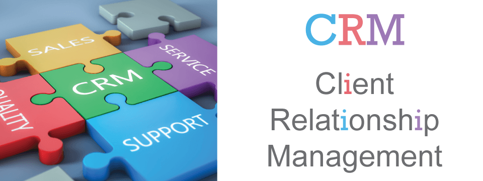 Digitally-Speaking-Client Relationship-Management-CRM-Slider