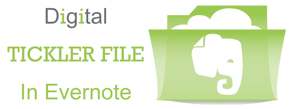 Digitally-Speaking-Tickler-File-Evernote-Slider