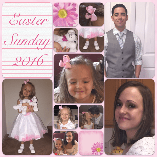 iDesign_Easter_Layout
