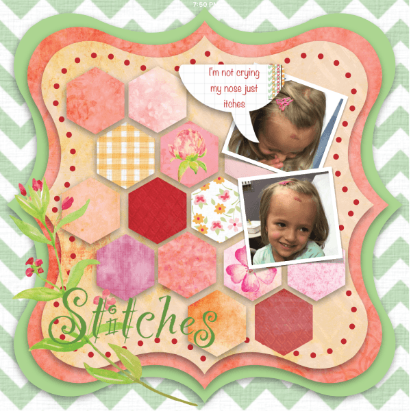 iDesign_Isla_Stitches_Layout